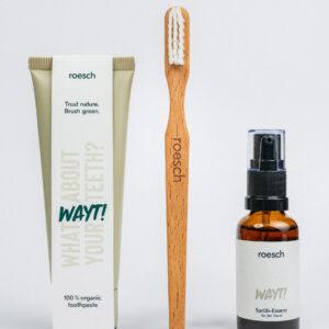3er-set-wayt-zahnpaste-zahnbürste